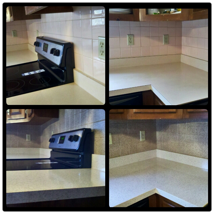 Superior Resurfacing Bath Tub And Counter Top Repair Refinishing Restoration Kitchen Countertop Vanity